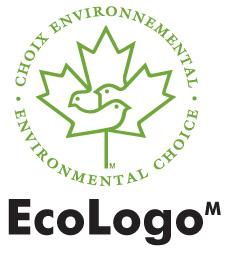 ecologo